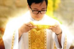 Cha Dung 10