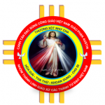 CTDS-logo