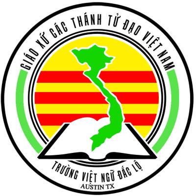 viet ngu-logo