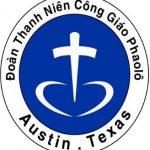 Thanh Nien Cong Giao Logo